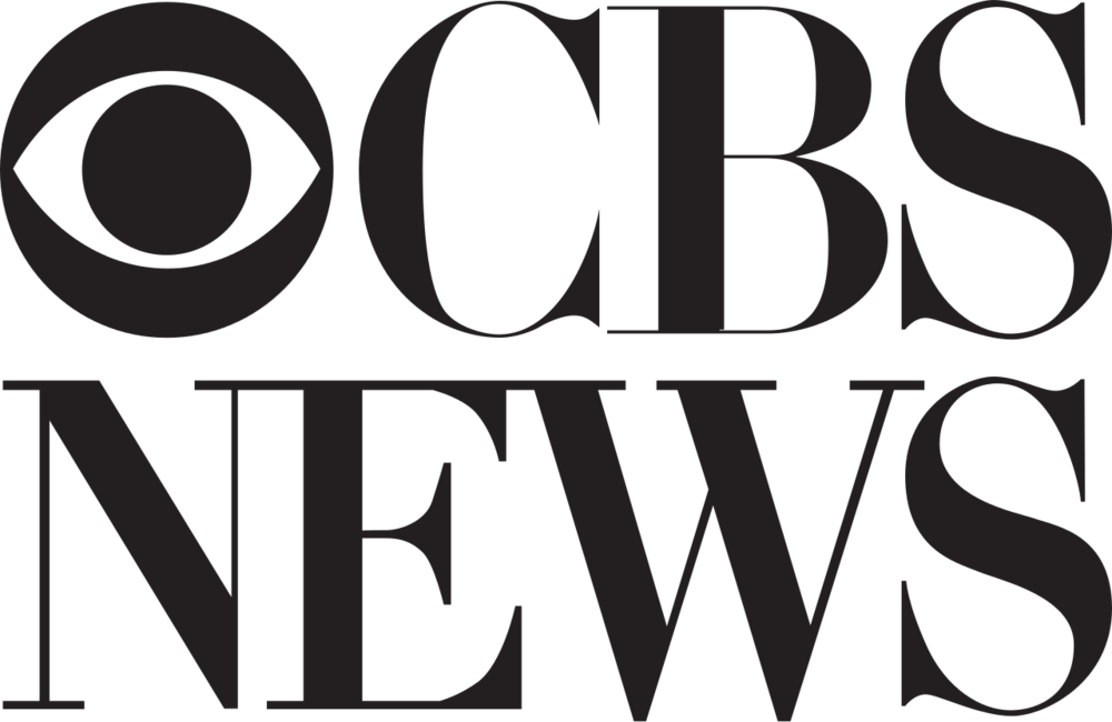 CBS_News.png