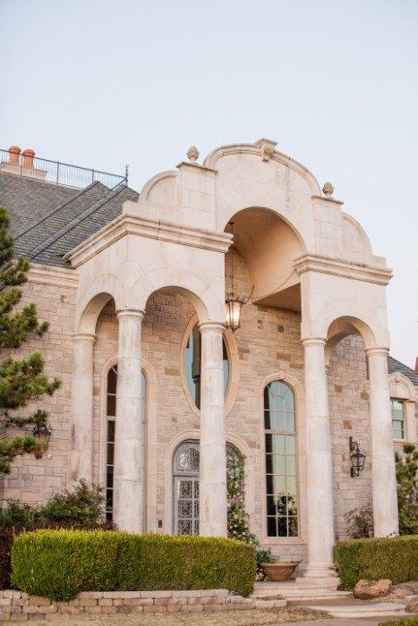 High-Pointe-Mansion-581.jpg