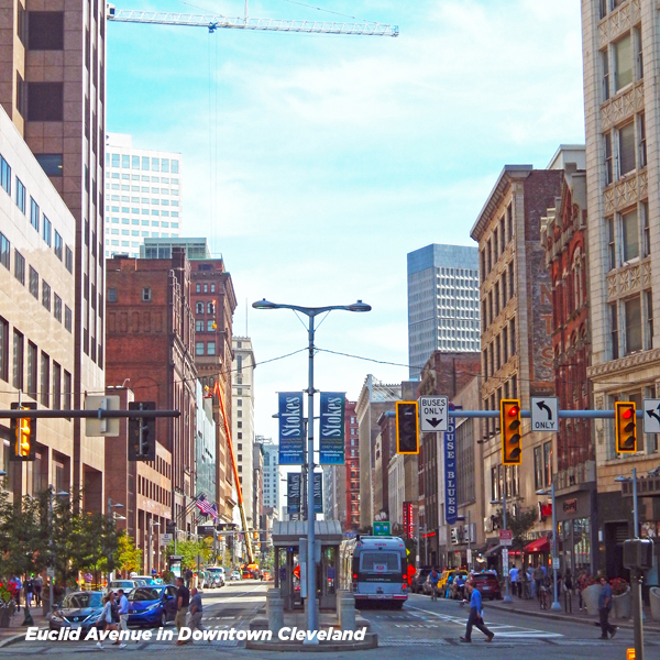 Downtown Cleveland.jpg