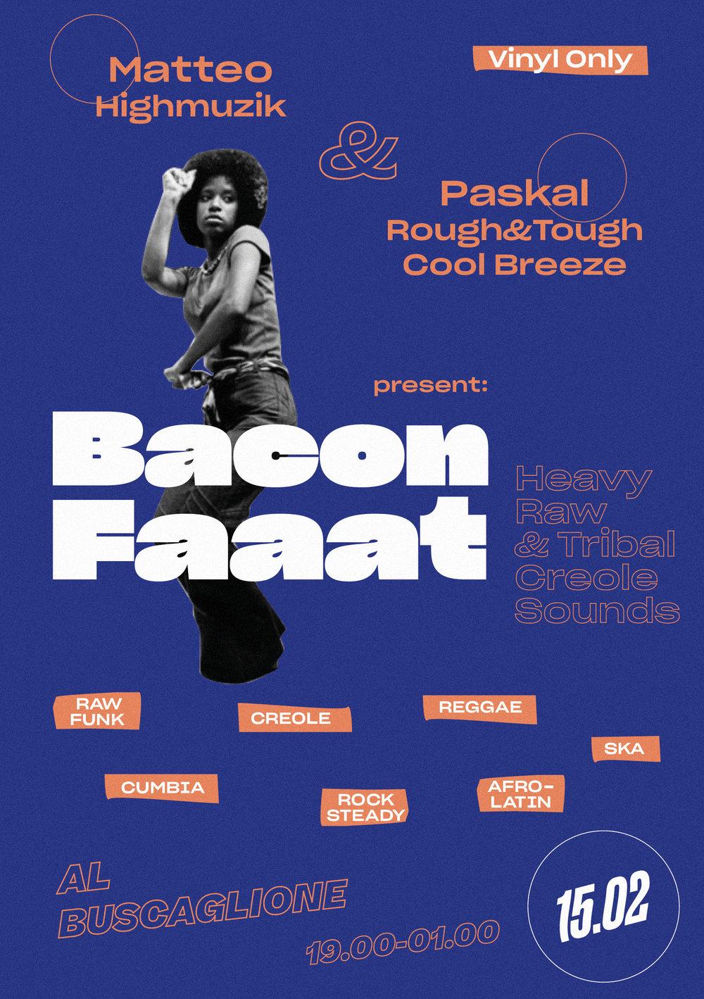 Buscaglione_BaconFat_002.jpg