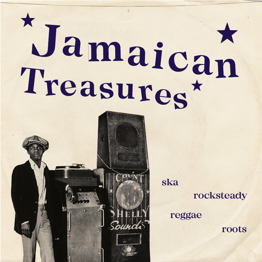 Jamaican treasure.jpg