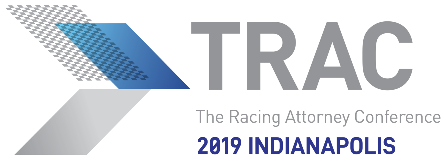 The Racing Attorney Conference