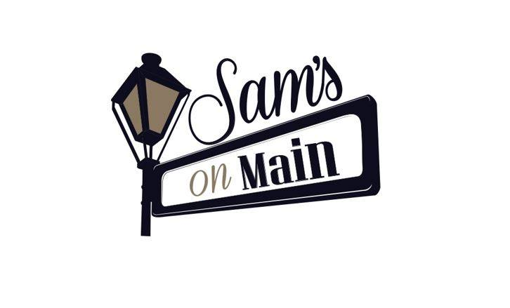 Sams on Main Logo.jpg