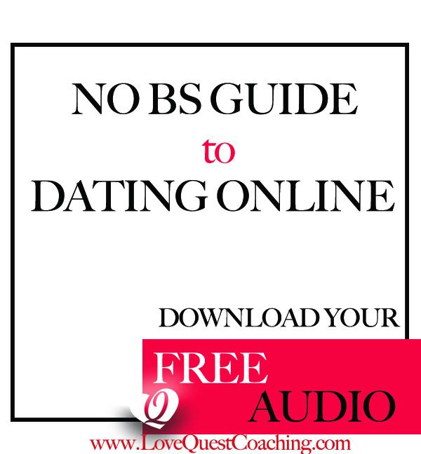 LQC_DatingOnline.jpg