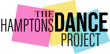 Hamptons Dance Project