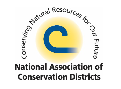 National-Association-of-Conservation-Districts.png