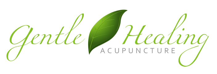 gentle healing acupuncture