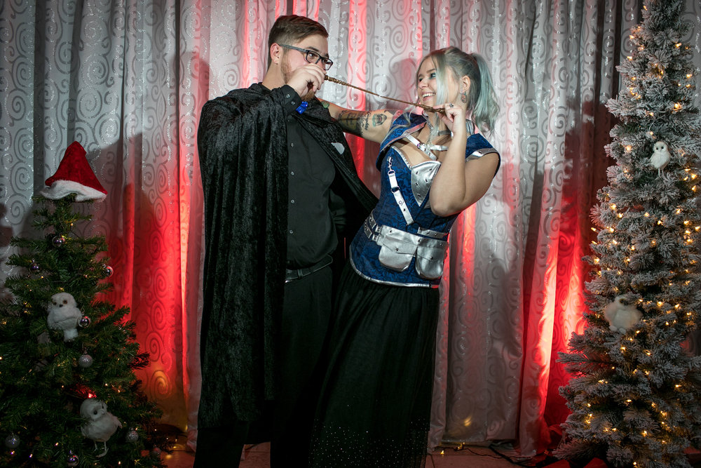 YuleBall2018Adult-072.jpg