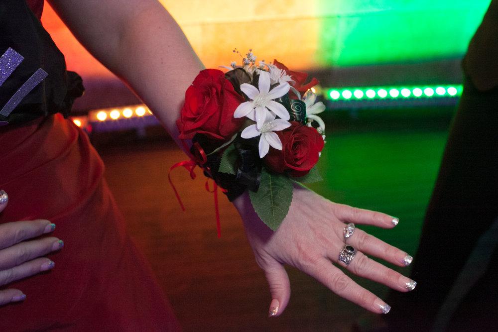 Lez Prom 2016-193.jpg