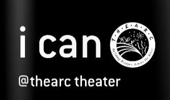 ICAN+logo.jpg