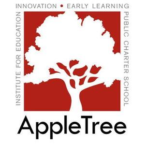 Appletree_logo.jpg