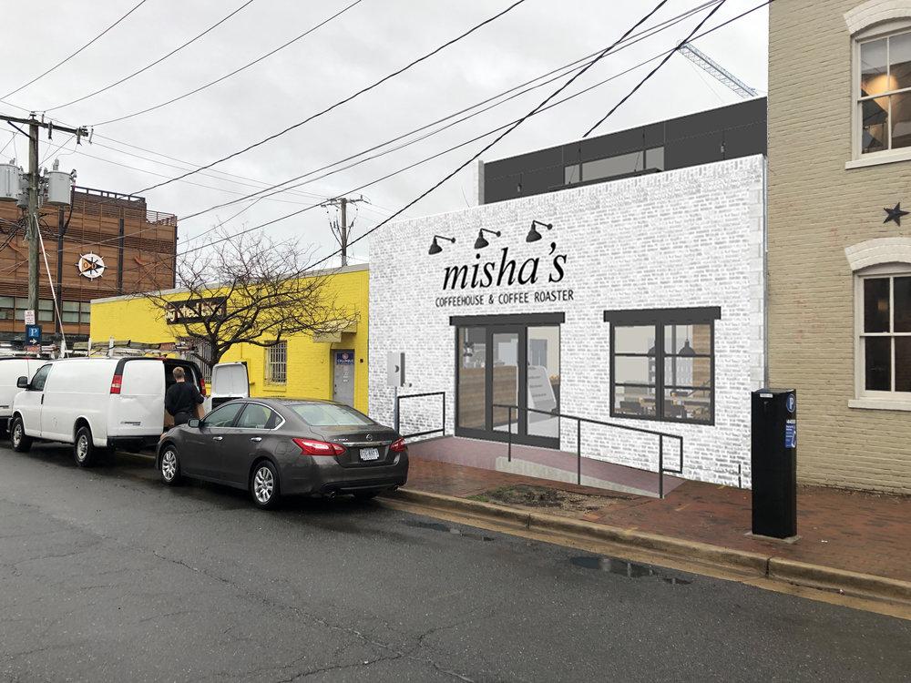 Mishas-6 Prince photo montage.jpg