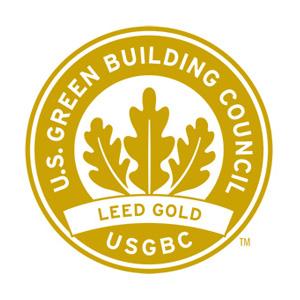 img-LEED-Gold-Logo-300px.jpg