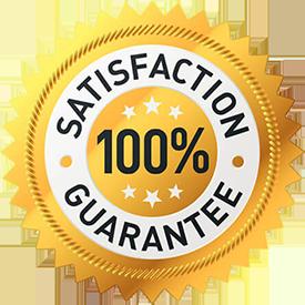 satisfactionguaranteed-2.png