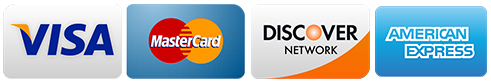 credit-cards-trust-seals.png
