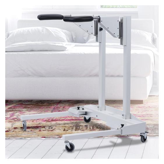 Pants_Up_easy_Wheelschair_mode-SMl.jpg