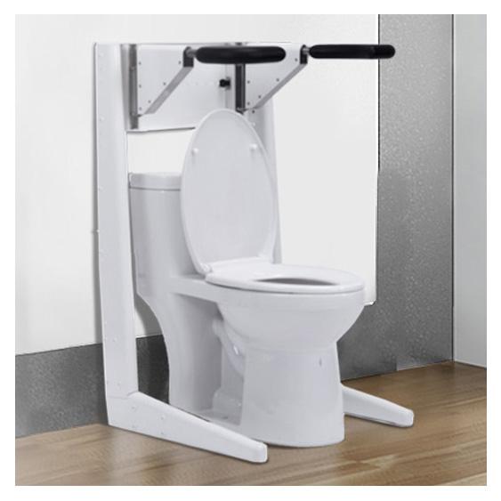 Pants-Up_easy_toilet-model-SM.jpg