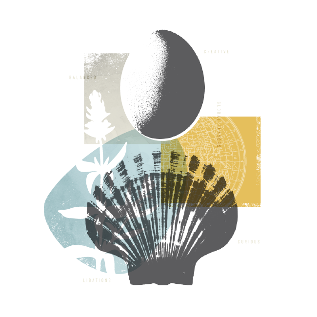 CSS-brand-vignette-master_egg-scallop.png