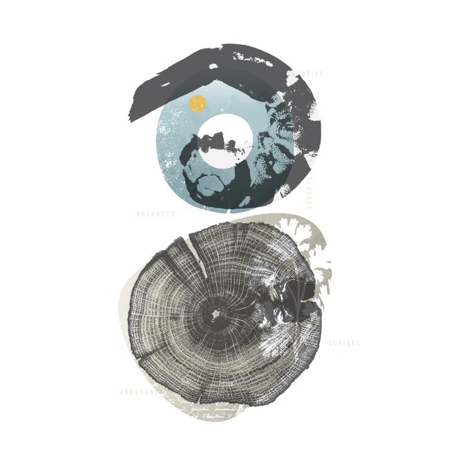 CSS-brand-vignette-master_shrimp-wood.png