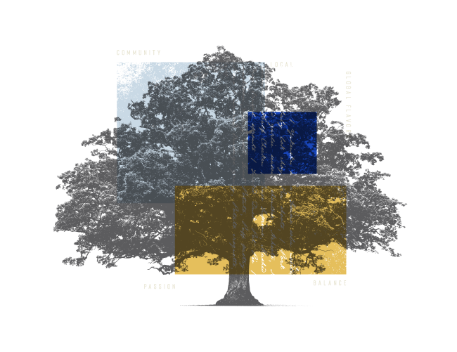 CSS-brand-vignette-master_tree.png