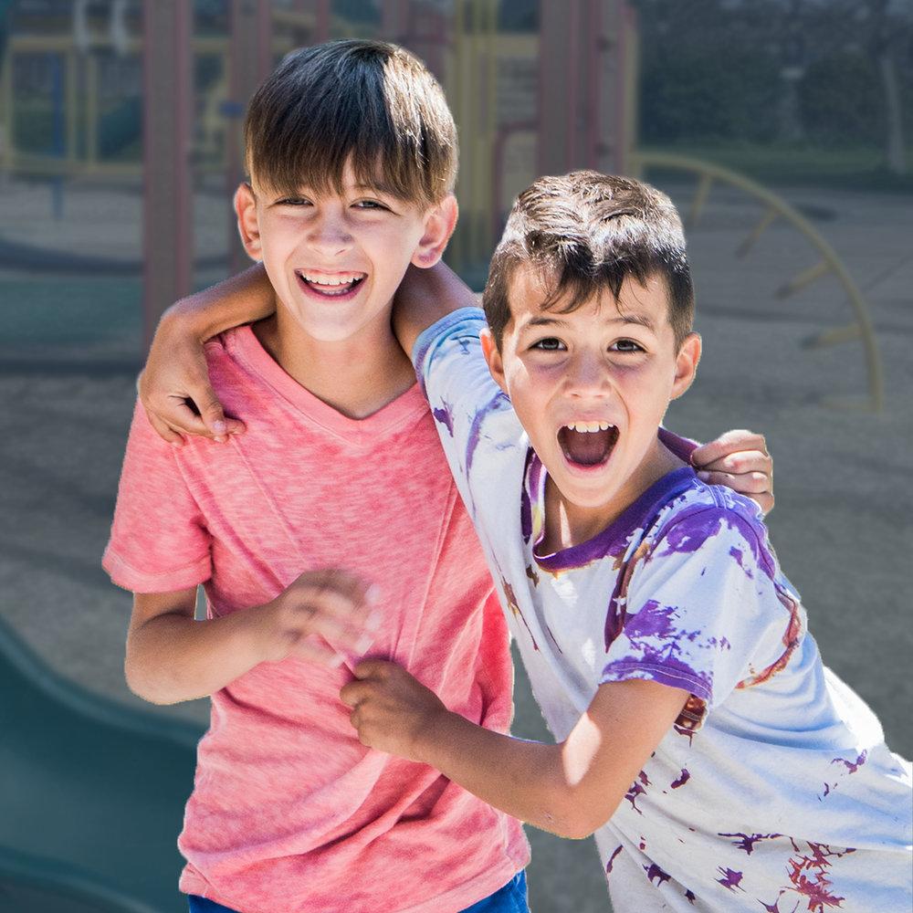 Leo & Evan Stoked.jpg