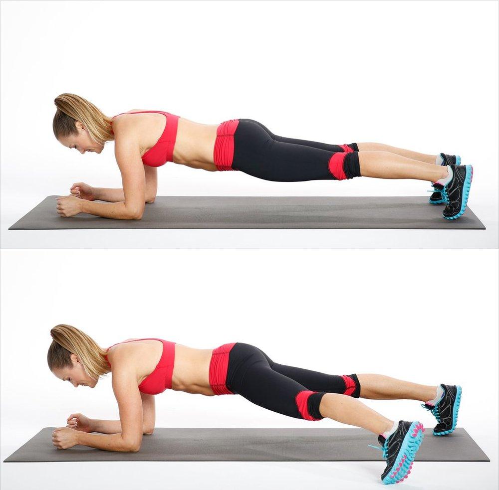 Core-Plank-Side-Step.jpg