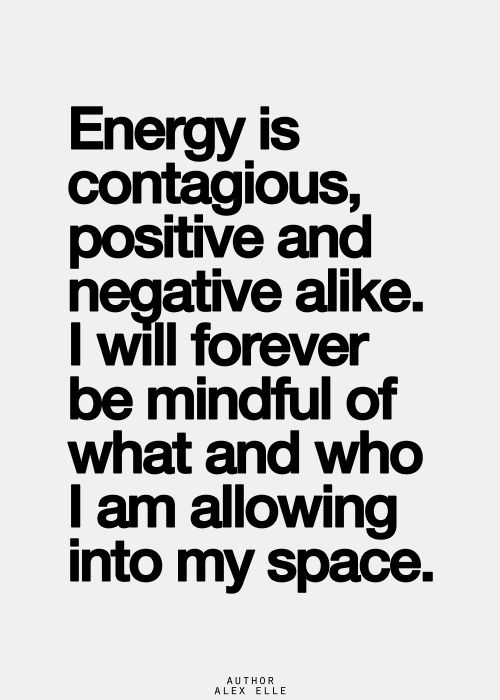 energy-is-contagious-life-daily-quotes-sayings-pictures.jpg