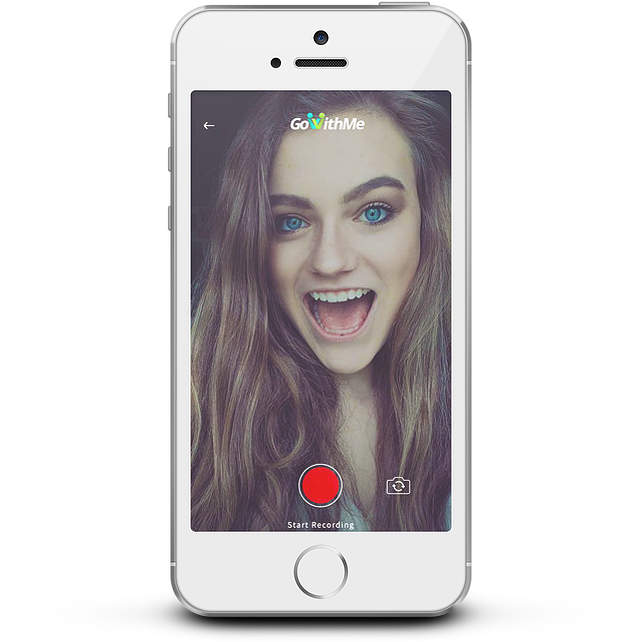 iphone-selfie.png