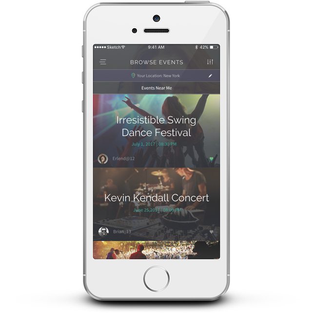 iphone-browse.png