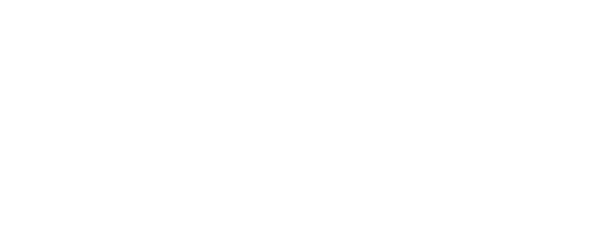 RELEASE_CommodoreInn_Logo_Tagline_ColorVariations-16.png