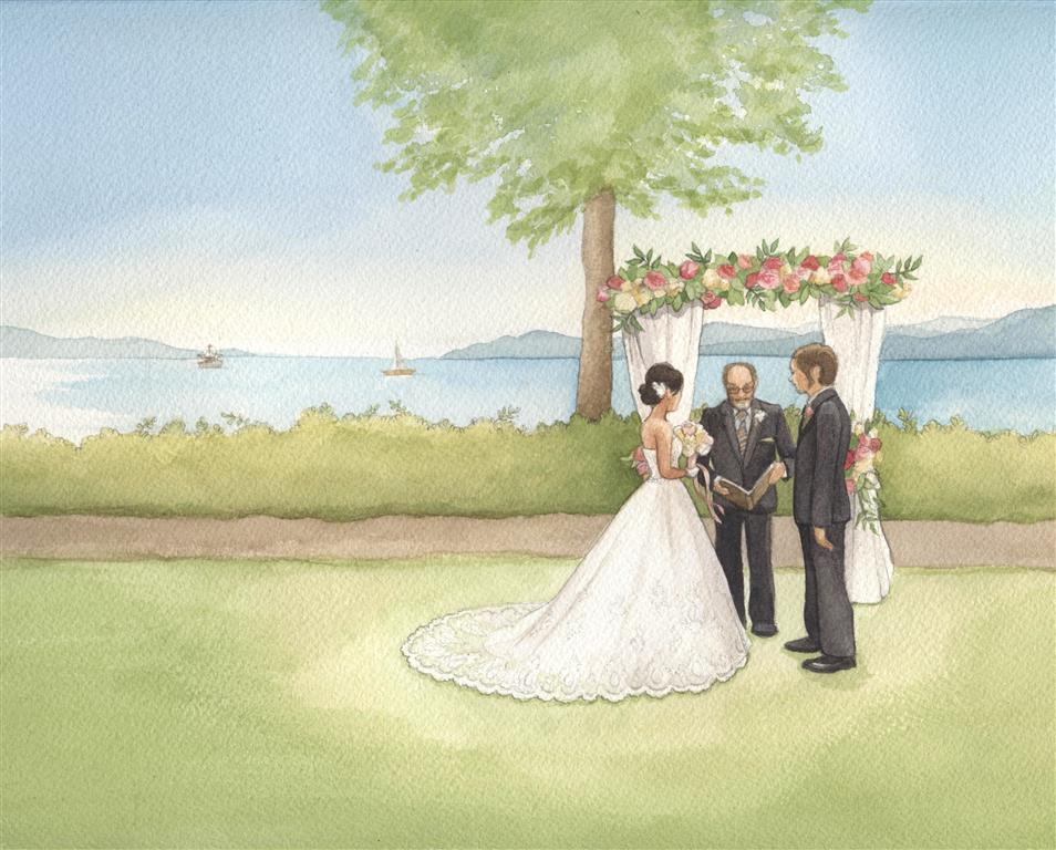Custom Wedding Artwork - James&Mariko - aliciasinfinity - WEB.jpg