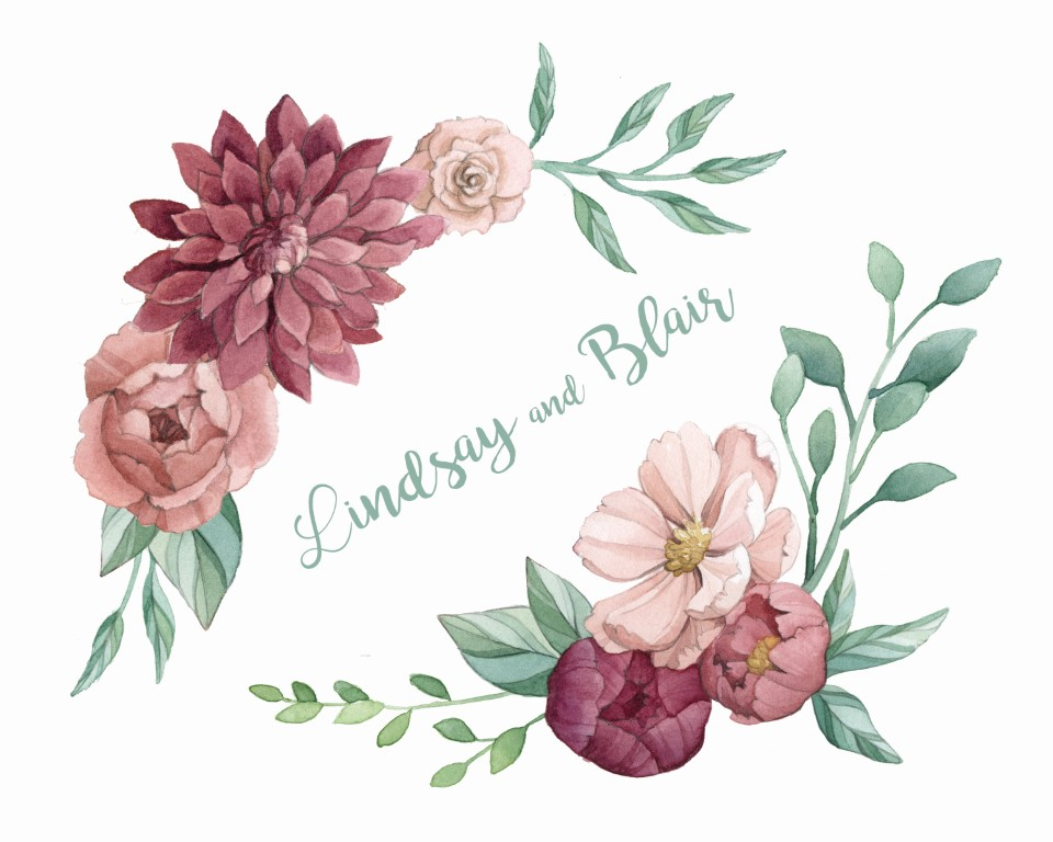 Lindsay & Blair - Names-01 (web).jpg