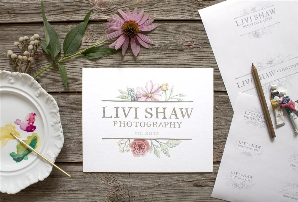 Custom Watercolour Logo - Live Shaw Photography - by aliciasinfinity (Medium).jpg