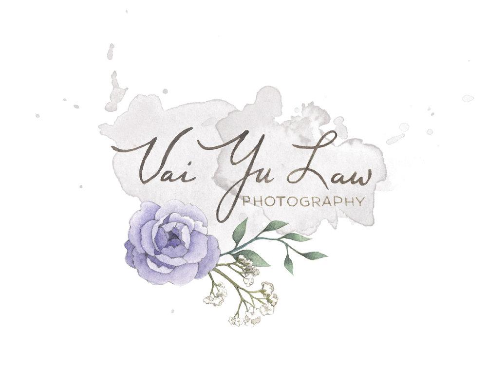 Vai-Yu-Law-Watercolour-Logo-Design-Alicias-Infinity-WEB.jpg