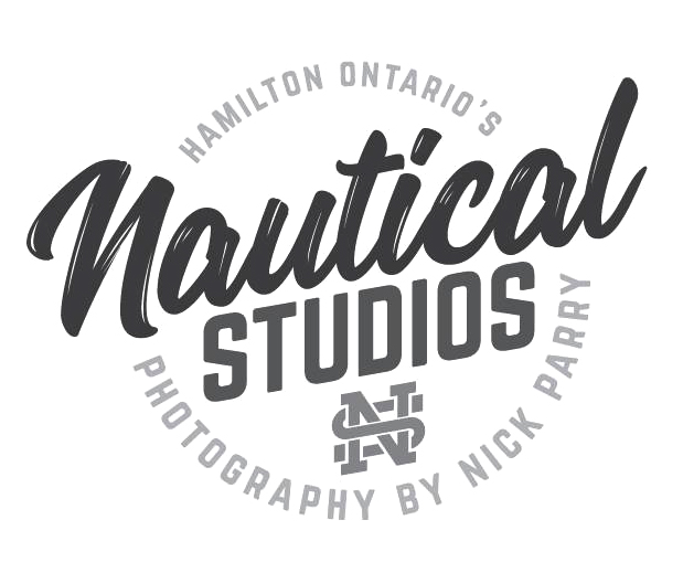 Nautical Studios