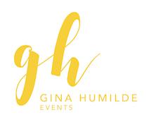 Gina Humilde