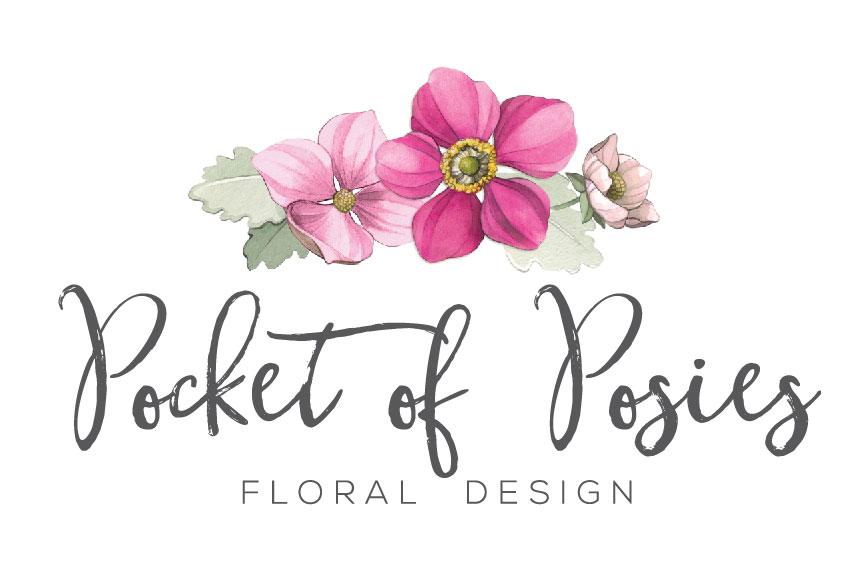 Pocket of Posies
