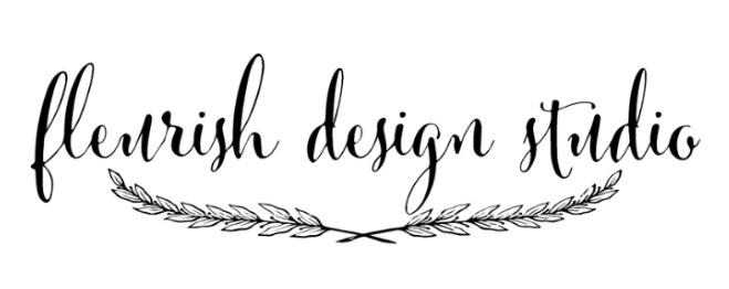 Fleurish Design Studio