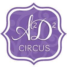 A2D2 - Aerial Dance Cirque Company