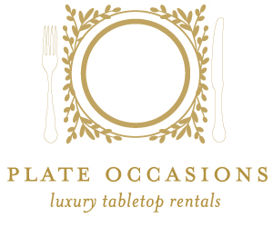 SMALL-new-plate-occasions-logo-2018.jpg