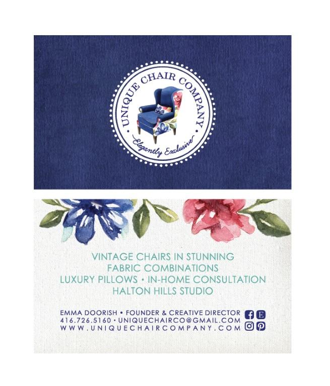 Unique Chair Company-Business Card Chosen-03 (Medium).jpg
