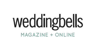 WeddingBells Magazine 2019 Trends Feature
