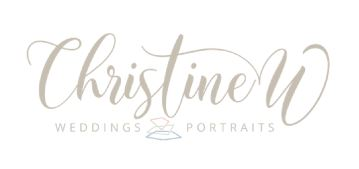 Christine W Photography
