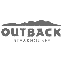 OUTBACK_STEAKHOUSE.png