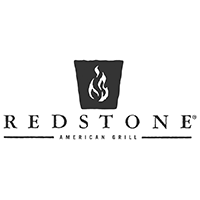 REDSTONE_GRILL.png