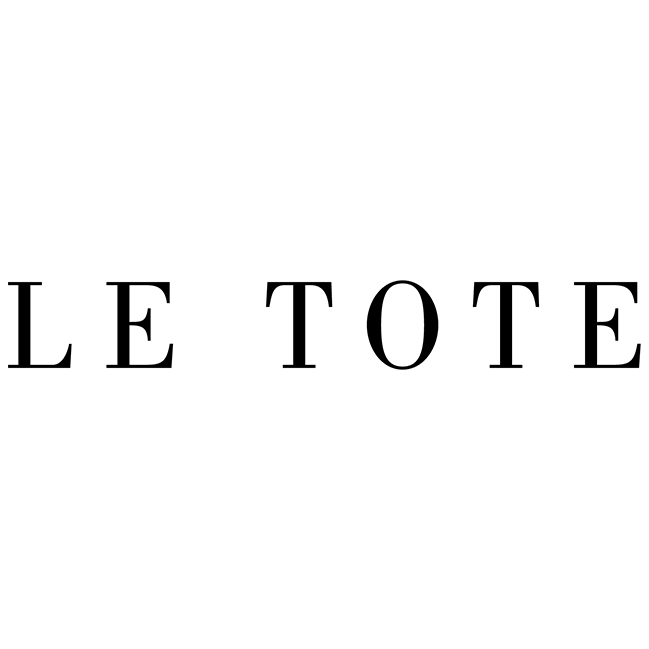 LogoArtboard 10.jpg