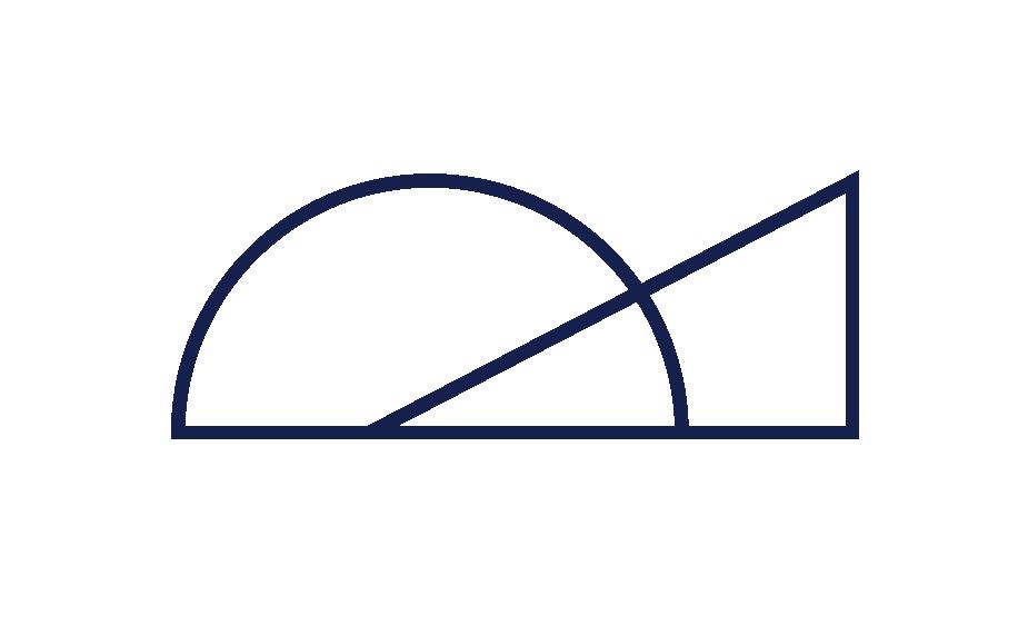 REVELE Inc. Logo.png