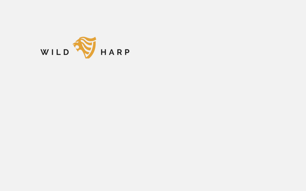 Wild Harp Retina Wallpaper.png