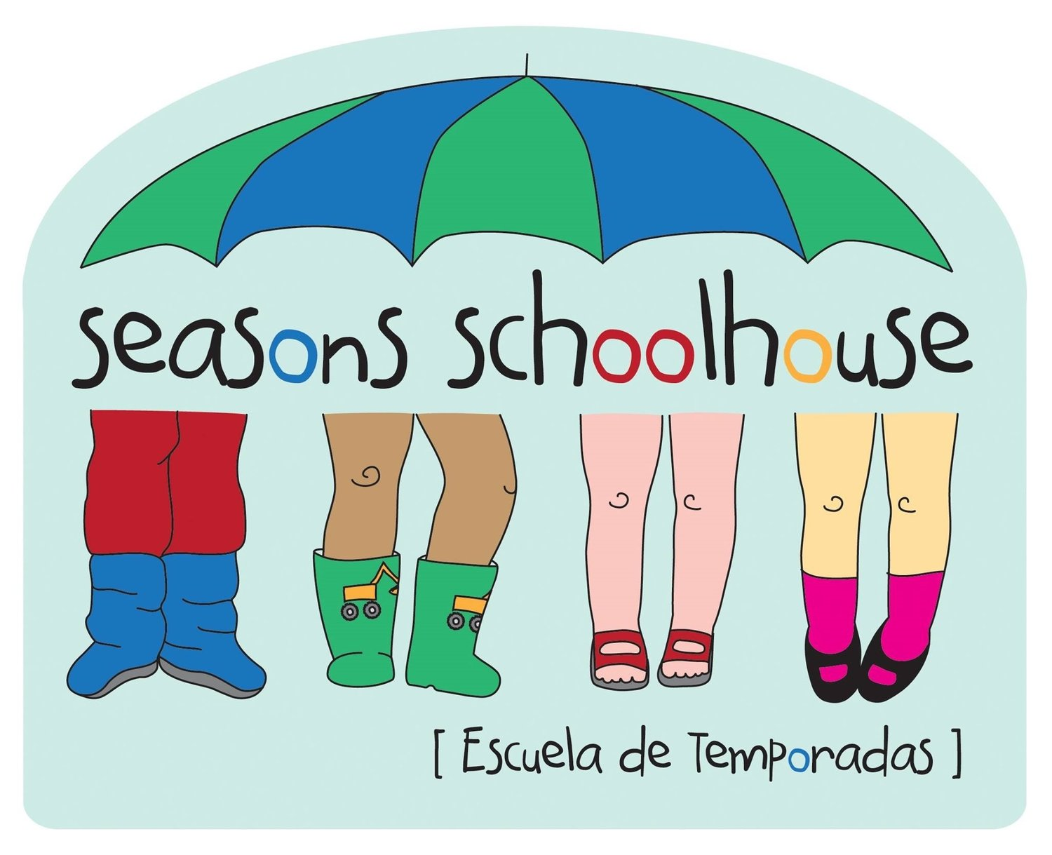 Seasons Schoolhouse