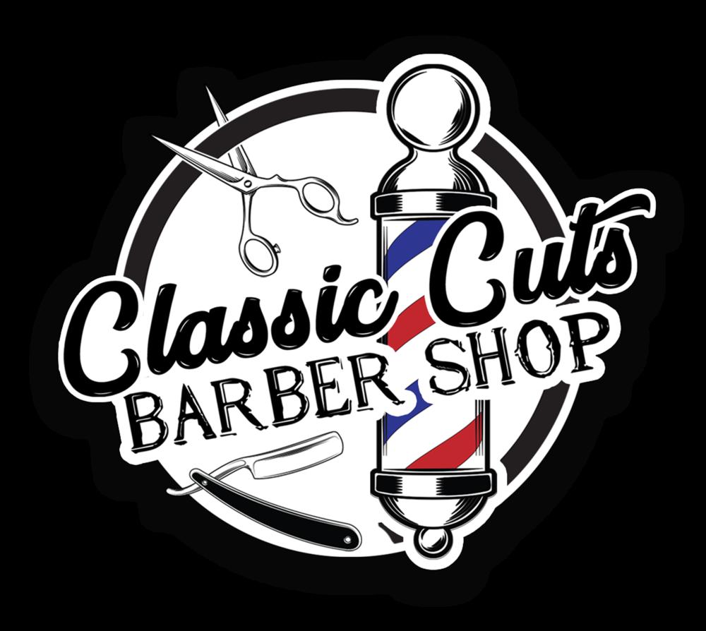 Classic_Cuts_Logo2send copy.png